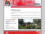 View More Information on Norwood Primary