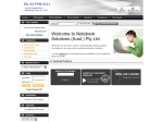 View More Information on Notebook Solutions (Aust) Pty Ltd