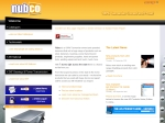 View More Information on Nubco