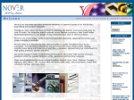 View More Information on Nover & Co Pty Ltd, Tuggerah