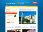View More Information on Hotel Novocastrian