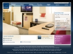 View More Information on Novotel Hotels & Resorts