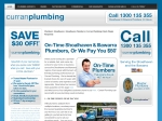 View More Information on Nowra Maintenance Plumbing