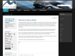 View More Information on Nowra Mazda, Nowra