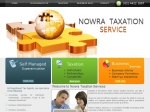 View More Information on Nowra Taxation Service