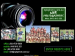 View More Information on NPB Photographics
