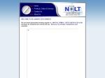 View More Information on NQ Laundry Tech Services Pty Ltd