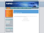 View More Information on Nrg Automotive Services