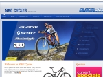 View More Information on NRG Cycles, Jindalee