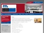 View More Information on NSW Plastering & Painting Services Pty Ltd