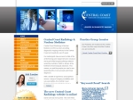 View More Information on Central Coast Radiology