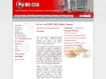 View More Information on NU-CON HOMES PTY lTD