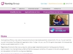 View More Information on Nursing Group Nowra