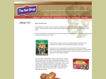 View More Information on Nut Shop Pty Ltd The
