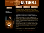 View More Information on Nutshell Creative