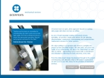 View More Information on O'Connor Pty Ltd A.G.