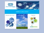 View More Information on Odour Control Systems