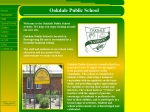 View More Information on Oakdale Public School