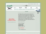 View More Information on Oasis Flight Training