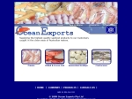 View More Information on Ocean Exports Pty Ltd