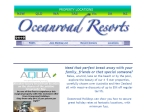 View More Information on Oceanroad Holdings