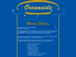 View More Information on Ocean Side Plumbing