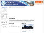 View More Information on Oberon Primary School