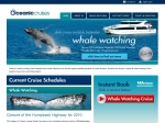 View More Information on Oceanic Cruises