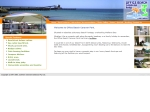 View More Information on Office Beach Caravan Park