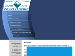 View More Information on Ocean Conveyancing