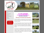 View More Information on Ocean Grove Golf Club