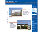 View More Information on Ockerby Real Estate, Cottesloe