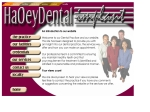 View More Information on Haoey Dental