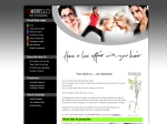 View More Information on Ombrello Hair Accessories