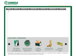 View More Information on Omega Power Equipment Pty Ltd