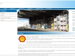 View More Information on Oilchem Pty Ltd, Epping