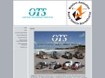 View More Information on Oilfield Transport Services