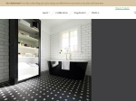View More Information on Olde English Tiles, Sydney