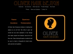 View More Information on Oliver Hair Design