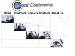 View More Information on Omni Contracting