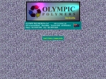 View More Information on Olympic Polymers Pty Ltd