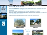View More Information on Omega Grafted Vines Pty Ltd