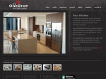 View More Information on One Stop Kitchen Shop