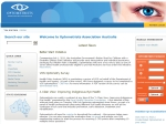 View More Information on Optometrists Association Australia, West perth