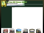 View More Information on One Tree Hill Primary