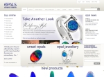 View More Information on Opals Down Under
