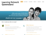 View More Information on Learning Network Queensland Cairns