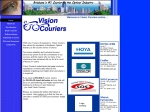View More Information on Optical Courier Service Pty Ltd