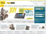 View More Information on Optus World, FAIRFIELD