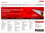View More Information on Oracle Corporation Aust. Pty Ltd